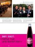 Die Blutwurst-Gala Die Blutwurst-Gala - a3GAST Expertenforum - Seite 5