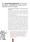 Kaufpreis-Katasterwert - Consiglio Nazionale del Notariato - Seite 6