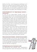 Kaufpreis-Katasterwert - Consiglio Nazionale del Notariato - Seite 7