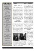 NAGYÍTÁS (megnyitás új ablakban) - Térinformatika - online - Page 3