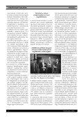 NAGYÍTÁS (megnyitás új ablakban) - Térinformatika - online - Page 4