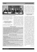 NAGYÍTÁS (megnyitás új ablakban) - Térinformatika - online - Page 5