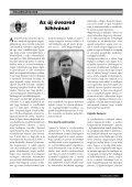 NAGYÍTÁS (megnyitás új ablakban) - Térinformatika - online - Page 6