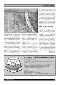 NAGYÍTÁS (megnyitás új ablakban) - Térinformatika - online - Page 7