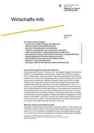PDF-Datei (135 kb) - Wirtschaft