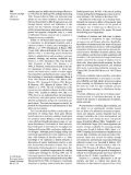 Effects of Environmental Manipulations on Triglochin Palustris ... - Page 3