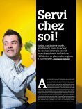 Loisirs gastronomie - Serenis.ch - Page 2