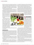 Loisirs gastronomie - Serenis.ch - Page 3