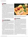 Loisirs gastronomie - Serenis.ch - Page 4