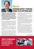 1 - Solvalla - Page 2