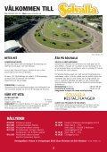 1 - Solvalla - Page 3