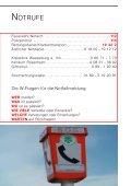 Download - Rott am Inn - Seite 2