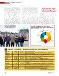 Eigentlich sind die Lohn- und Arbeitsbedingungen für ... - Jan Bergrath - Page 3