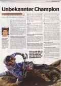 Speedweek - Ausgabe 2010-42 - RS-Sportbilder - Page 2