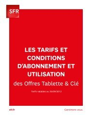 Pages_Brochure_TarifsOffres_AD_InternetMobilite_09-12