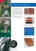 EDT-Elektroden - Udo Plante GmbH - Seite 2