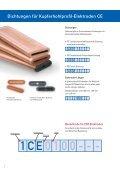 EDT-Elektroden - Udo Plante GmbH - Seite 4
