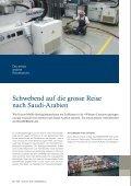 reinacher metallformer im milliarden-hoch ... - Bauberger - Seite 4