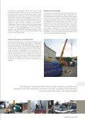 reinacher metallformer im milliarden-hoch ... - Bauberger - Seite 5