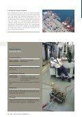 reinacher metallformer im milliarden-hoch ... - Bauberger - Seite 6