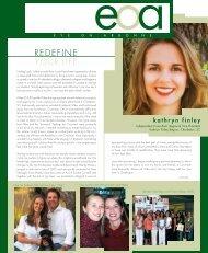 15349973_RVP Kathryn Finley.indd - Arbonne