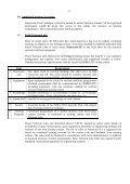 Launching of BSNL Online certificate programmes 09-11 ... - SNEA(I) - Page 4