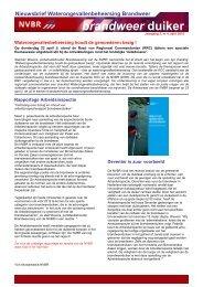 Nieuwsbrief Waterongevallenbeheersing april 2010.pdf