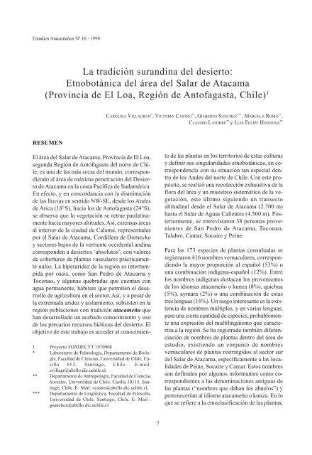 00 P P Ginas Editorial Estudios Atacameños
