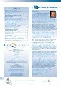 Leczenie owrzodzeń żylnych goleni cz.2 - Spondylus - Page 2