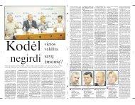 2009 07 30, Nr.21 - Respublika.lt