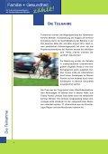 BEISPIELE AUS DER PRAXIS - Aktionsplattform Familie@Beruf.NRW - Page 4
