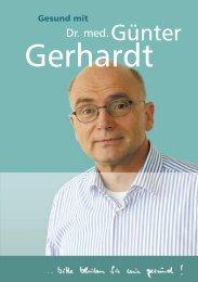 Günter - Wissen-gesundheit.de