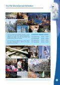 Scientific Programme - Page 5