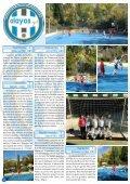 GA771 - Page 2