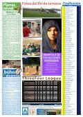 GA771 - Page 4