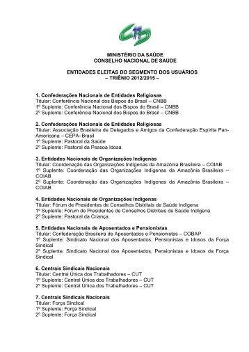 28_nov_lista_entidade_eleitas_final