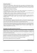 Index mondial de persécution - (C) 2012 Portes Ouvertes - Page 3