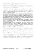 Index mondial de persécution - (C) 2012 Portes Ouvertes - Page 4