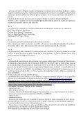 (UNIVERSIT\300 DEGLI STUDI DI GENOVA) - Diras - Università ... - Page 2
