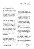 FK 113 (PDF) - OLG Suhr - Page 3