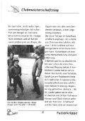 FK 113 (PDF) - OLG Suhr - Page 6