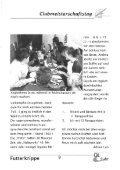 FK 113 (PDF) - OLG Suhr - Page 7