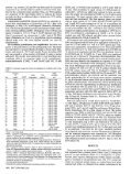 Genetic Variation in Fusarium oxysporum from Cyclamen - Page 3