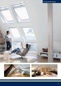 Dachgeschoss- Ausbau - Seite 3