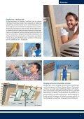 Dachgeschoss- Ausbau - Seite 7