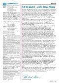 Das Magazin für Funk Elektronik · Computer - Page 3