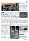 Das Magazin für Funk Elektronik · Computer - Page 7