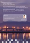 TunisiA - Invest in Tunisia, The Foreign Investment Promotion Agency - Page 2