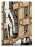 holešovické mlýny – classic 7 - Architekt - Page 3