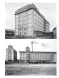 holešovické mlýny – classic 7 - Architekt - Page 4